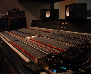Phillips_Recording_Studio