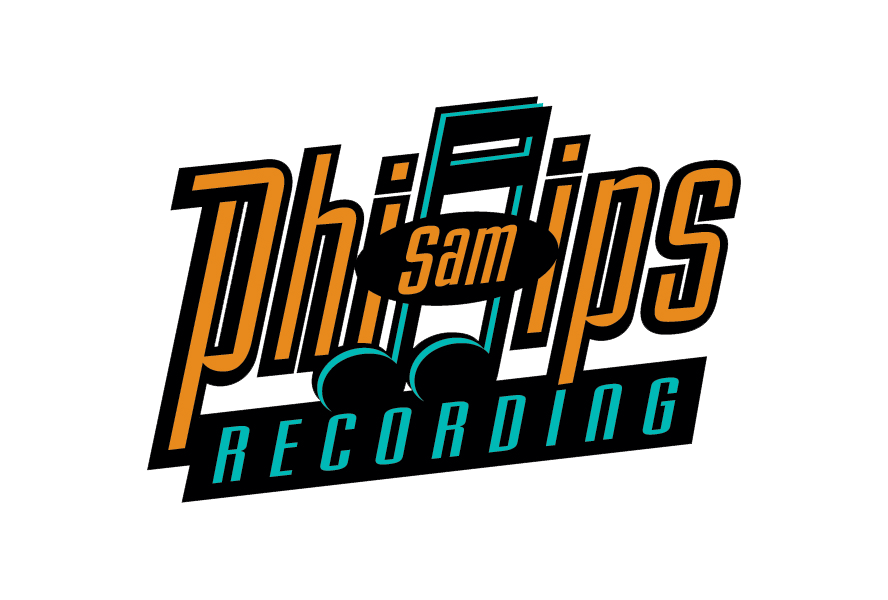 Sam Phillips Recording